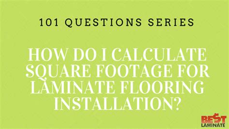 how do i find the square footage of my house calculating laminate flooring square footage floor matttroy
