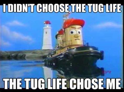 tugboat meme quicklol on reddit
