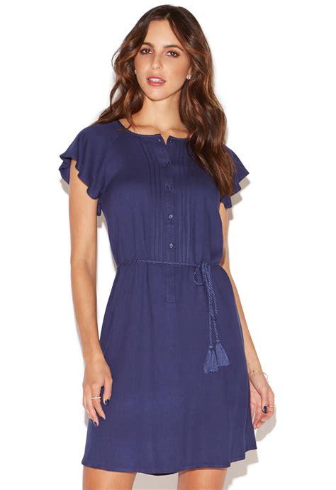 Pleated Shirt pleated shirt dress shoedazzle