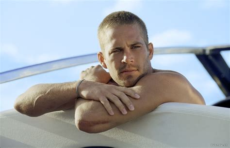 paul walker blue paul walker roles in movies to 1986 around movies