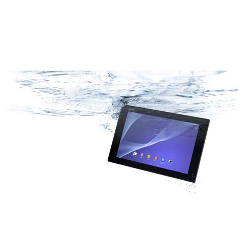 Tablet Sony 2 Juta tablet sony xperia z2 16gb tela 10 1 quot 3g 4g processador 2 3ghz android 4 4