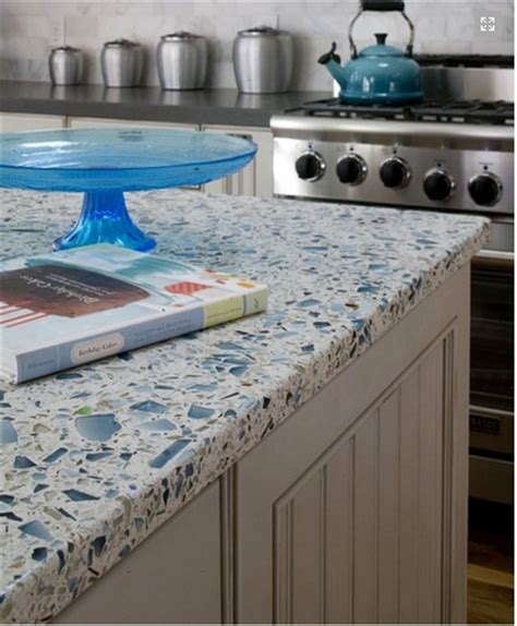 How Much Does Recycled Glass Countertops Cost by 70 Best Images About Vetrazzo Recycled Glass On