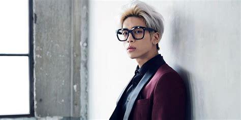 Panci Gangnam Korea detik detik jonghyun shinee artis k pop bunuh diri ora lucu