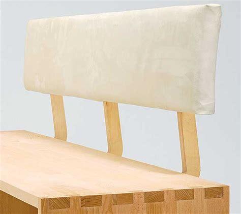 cuscini per panche in legno cuscini per panche legno cuscino ramaranto cuscini per