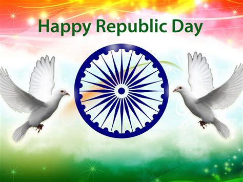wallpaper full hd republic day free download wallpaper hd happy republic day india