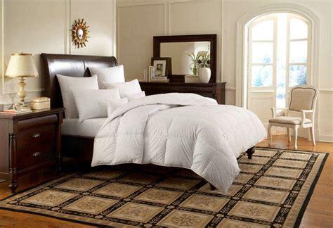 siberian goose down comforter downright logana 800 siberian white goose down comforter