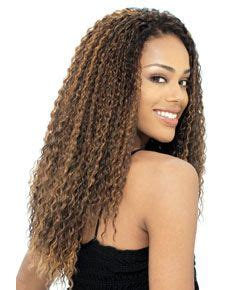 curly pick and drop style 182 best images about me on pinterest short afro plus