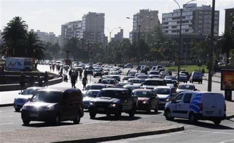 imagenes urbanas de uruguay poblaci 243 n del uruguay slide set