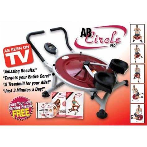 ab swing pro review ab circle pro workouts 3 dvd set sport fatare