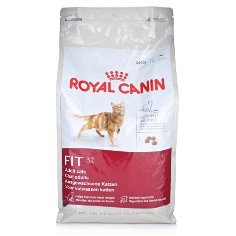 royal canin 32 royal canin feline fit 32 adults cats chemist direct