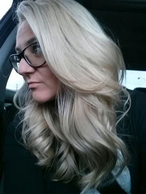 best toner for highlighted hair 25 best ideas about wella t18 on pinterest t18 toner