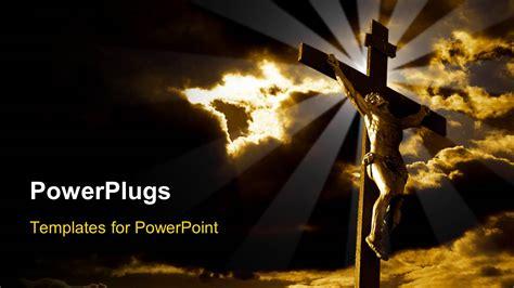 jesus themes java powerpoint templates jesus free gallery powerpoint