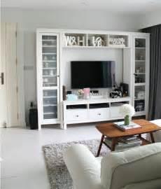 Small Armoire For Tv Le Meuble T 233 L 233 En 50 Photos Des Id 233 Es Inspirantes