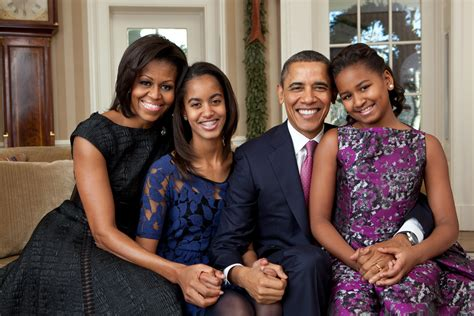 Jd Home Design Miami File Barack Obama Family Portrait 2011 Jpg Wikimedia Commons