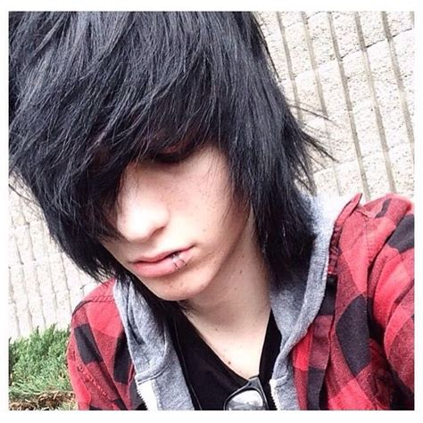haircut gone wrong johnnie guilbert bad habits johnnie guilbert fanfic the truth chapter