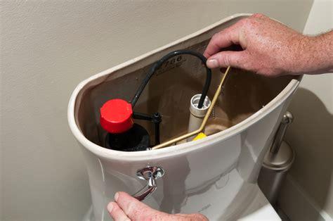 Closet Repair by Jones Jones Plumbing Plumbing Services