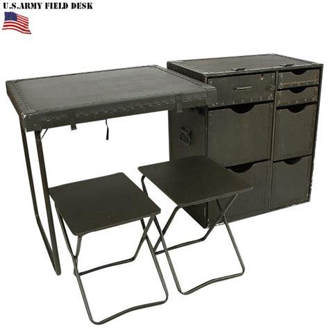 Army Desk by Select Shop Wip Rakuten Global Market Real