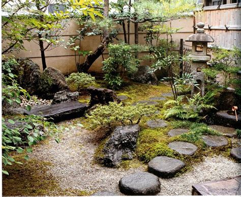 221 best images about tsuboniwa on pinterest gardens temples and small japanese garden