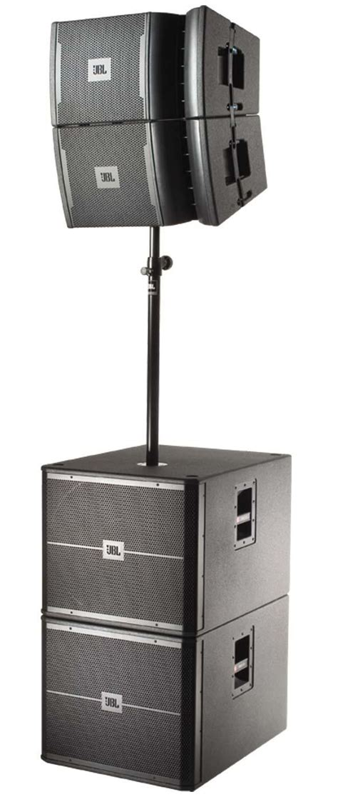 Speaker Line Array Jbl jbl vrx932la 1 12 quot two way line array loudspeaker system
