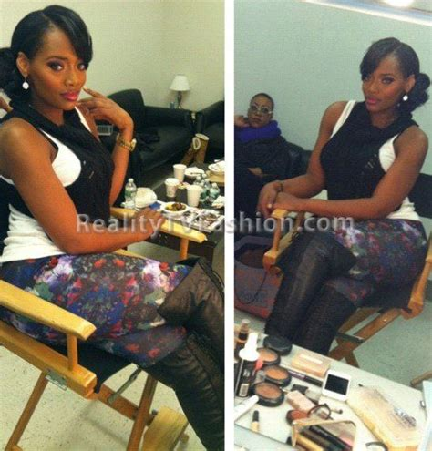 yandy buns 17 best images about love yandy smith on pinterest