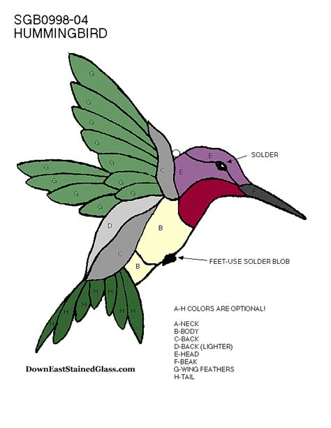 hummingbird template search results calendar 2015