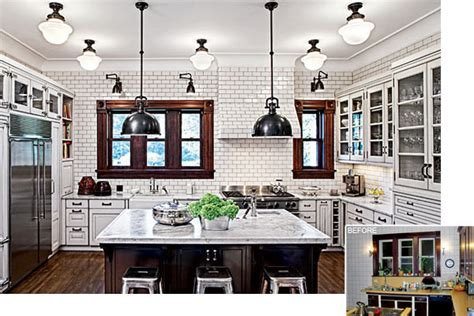 small kitchen designs for older house this new old house chicago magazine chicago home july