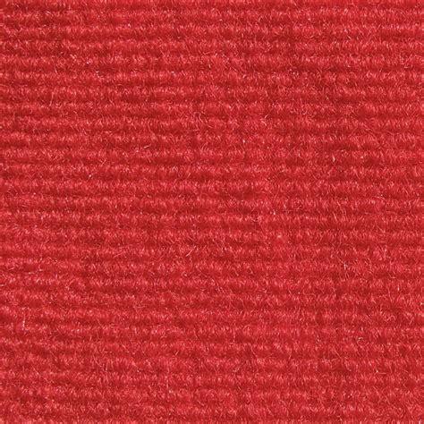 olefin outdoor rugs bright indoor outdoor olefin carpet area rug