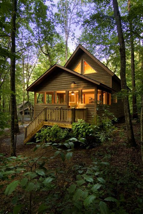 Va Cabins by Deluxe Cabins In The New River Gorge West Virginia