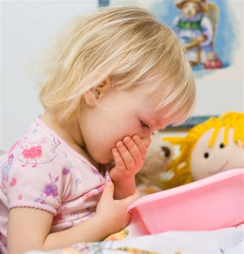 vomiting food top 7 causes for child vomiting