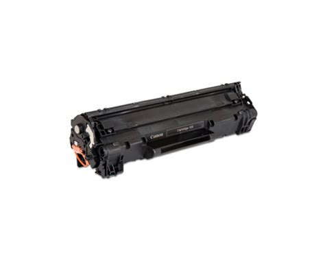 Printer Canon Image Clas Mf3010 canon imageclass mf3010 toner cartridge 1600 pages