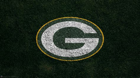 backgrounds green bay packers hd  nfl football wallpapers