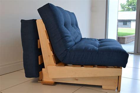avant bed avant futon pull forward futon duo futon with easy