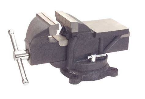 cheap bench vice bench grinder vise for sale review buy at cheap price