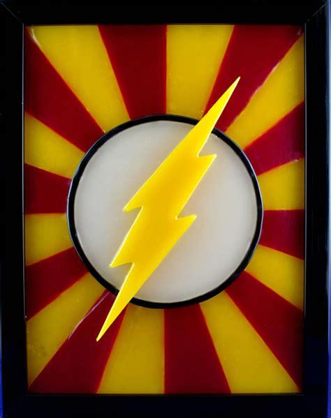 lightning bolt pube hair lightning bolt pubes lightning bolt wax popular items for