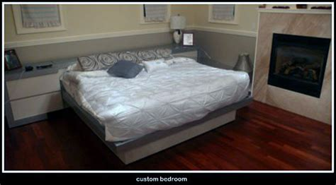 Modern Bedroom Furniture Nj Contemporary Bedrooms Custom Bedroom Furniture In New York Ny New Jersey Nj And