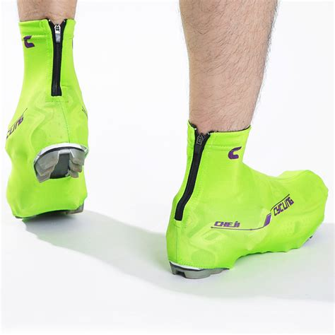 sports authority cycling shoes cycling shoes sports authority 28 images sports