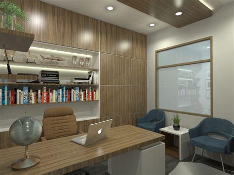 tips renovasi rumah kontraktor cibubur terpercaya