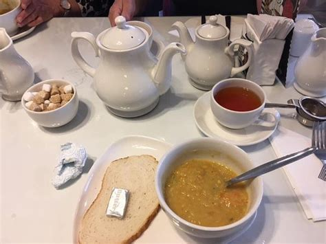 watts tea room chagne tea foto willow tea rooms glasgow tripadvisor