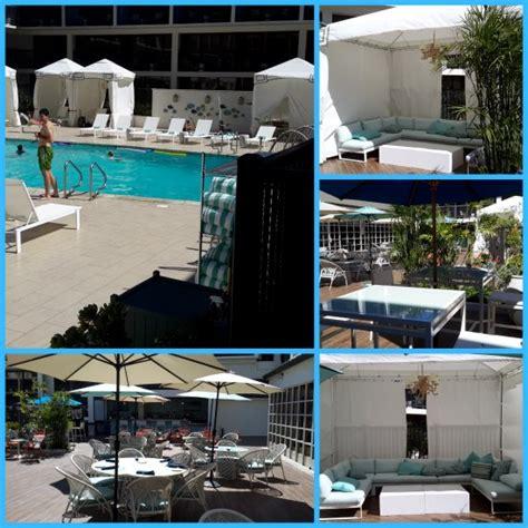 Sheraton Universal Starview Room by Sheraton Universal Studios Hotel