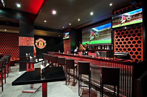 Top Bar In Mumbai by Best Sports Bars To Catch The World Cup Moments In Mumbai