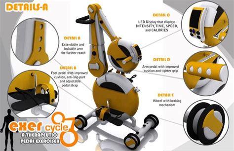 product layout design ppt 8 best images of industrial design portfolio industrial