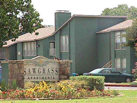 westdale sawgrass rentals hurst tx apartments