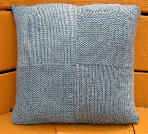 box stitch knitting k n i t t i n g p a r k august 2006