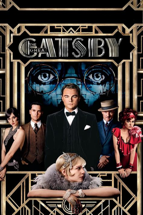 the great gatsby movie moviereviews com the great gatsby