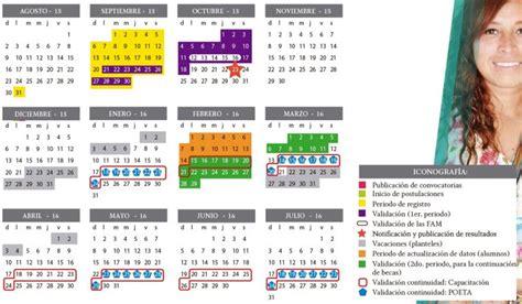 calendario pagos dgeti 2016 becas 2017 calendario de pago sep 2016 2017 calendario 2016 2017
