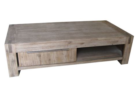 terra les tables basses table basse faubourg