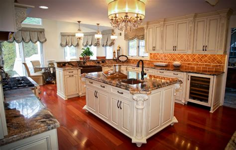 custom kitchen cabinets with delicate ornate style plain 28 ornate kitchen cabinets 47 luxury u shaped