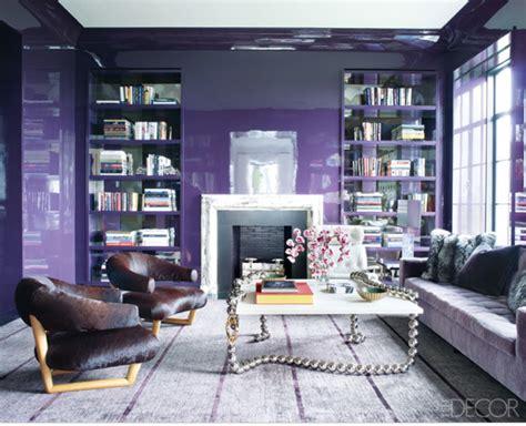 Black Master Purple Suede Merah jpm design for purple