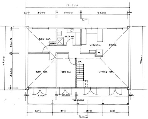 and install a house planing drawning installation requirements site assessment reading plans