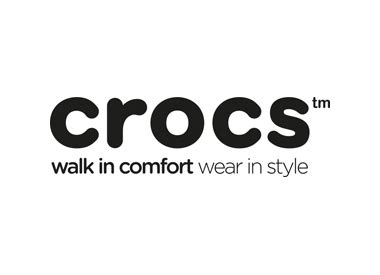 Crocs Gift Card - frasers property singapore